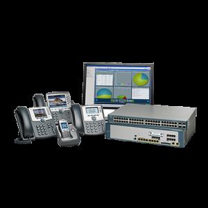Телекоммуникационное и сетевое оборудование