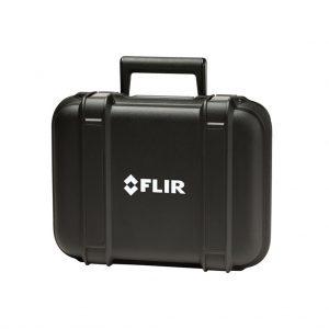 flir case-ex