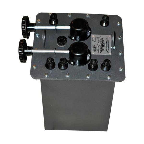 АОМН-40-220