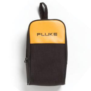 Fluke C25