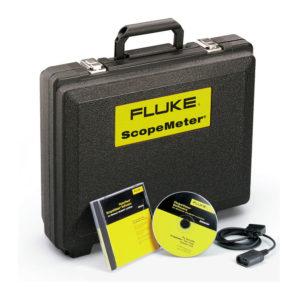 Fluke SCC120E