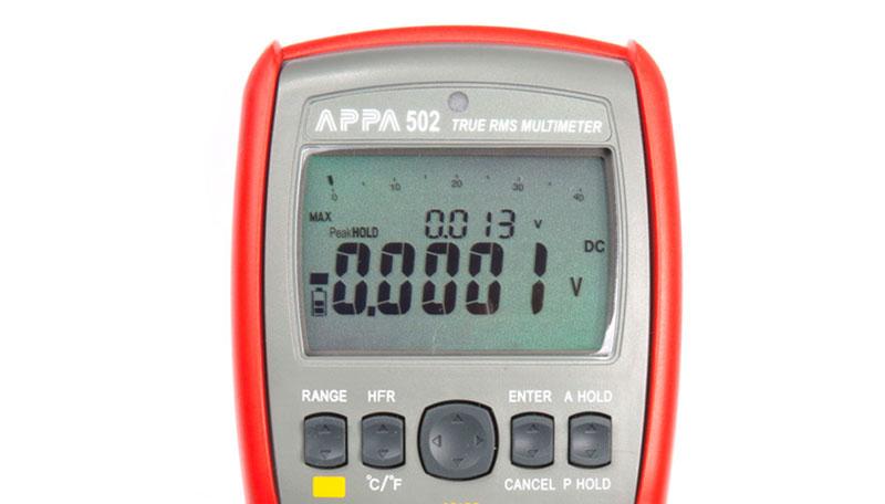 APPA 502