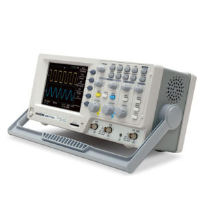 GDS-71042