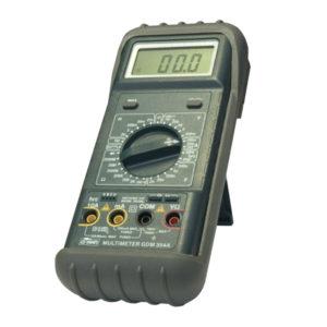 GDM-354A