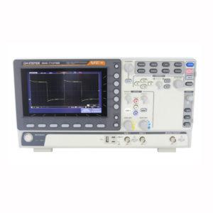 GW Instek GDS-71072B