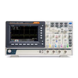 GW Instek GDS-71074B