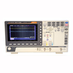 GW Instek GDS-71102B