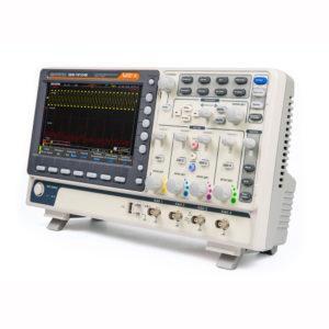 GW Instek GDS-72074E