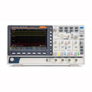 GW Instek GDS-72104E
