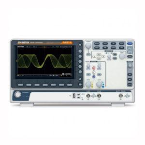 GW Instek GDS-72202E