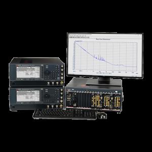 Анализаторы фазовых шумов