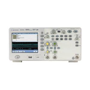 Agilent DSO5032A