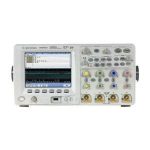 Agilent DSO5034A