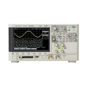 Agilent DSOX2002A