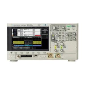 Agilent DSOX3012A