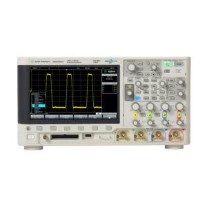Agilent DSOX3014A