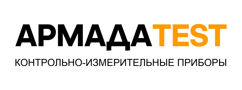 АРМАДАTEST